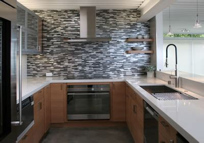 kitchens brisbane kitchen renovations brisbane kitchen kitchen renovations brisbane cabinet makers