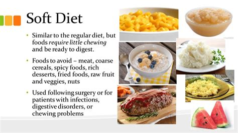 best soft food 100 soft food diets 686 best dairy free food products images on dairy