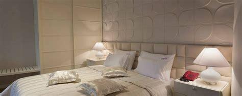 Bien Deco Chambre Moderne Design #1: deco-chambre-moderne.jpg