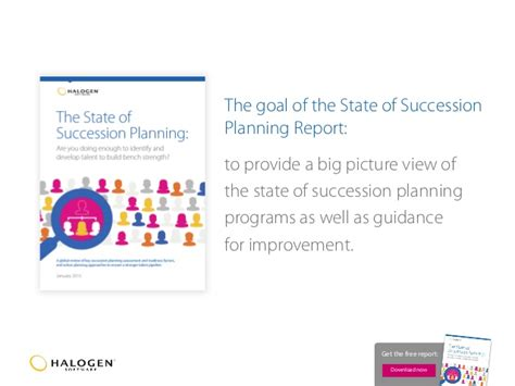 bench strength succession planning bench strength succession planning 28 images building