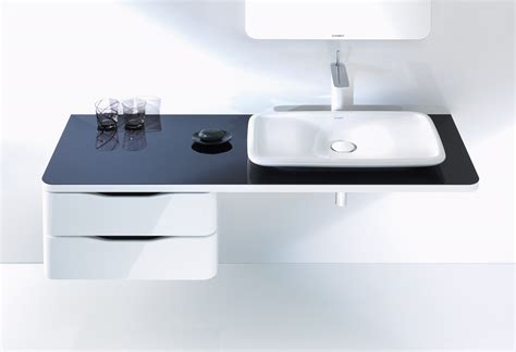 duravit bathroom furniture uk duravit bathroom furniture uk 28 images duravit