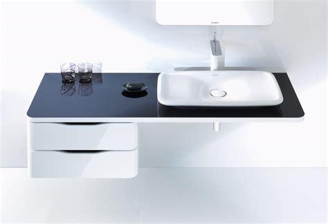 duravit bathroom furniture uk duravit bathroom furniture uk 28 images duravit durastyle wall hung vanity unit