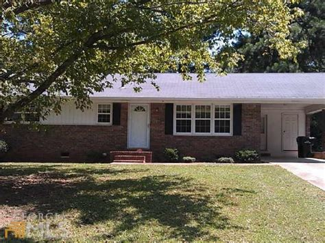 coweta county fsbo homes for sale coweta county