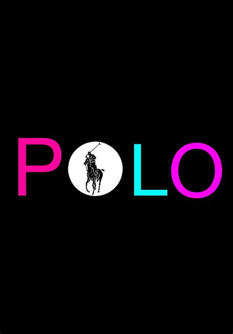 wallpaper iphone polos iphone wallpaper polo logo pedson flickr