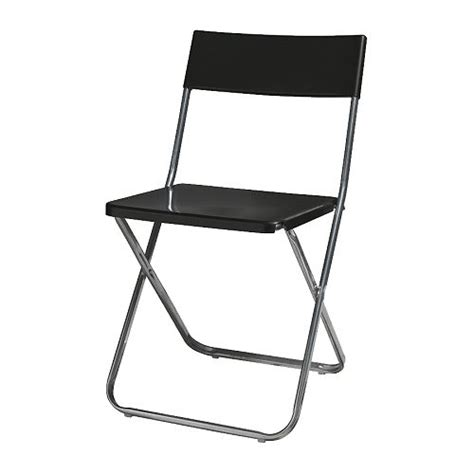 Chair 4 Less home furniture contemporary and modern furniture store