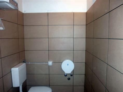 giochi di bagni foto bagno sala giochi di edil 2000 88728 habitissimo
