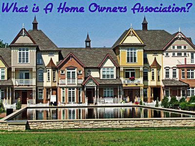 house condo association what is a condominium homeowners association hoa what s the home and the o jays