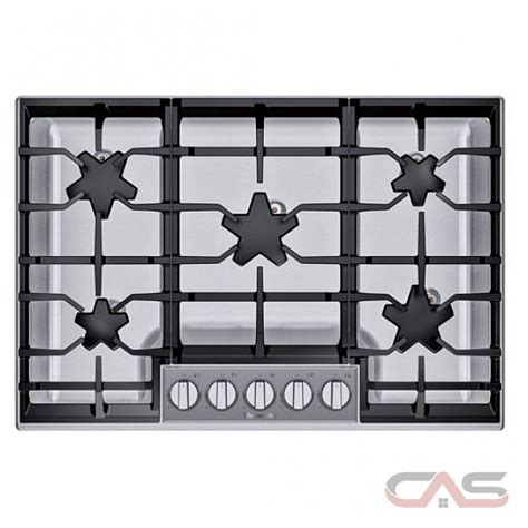 thermador gas cooktop reviews sgsp305ts thermador cooktop canada best price reviews