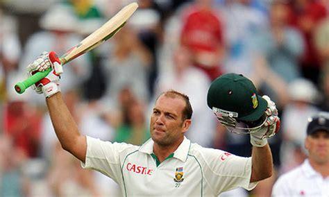 top 10 richest sportsman in south africa diski 365 top 10 richest sportsman in south africa diski 365