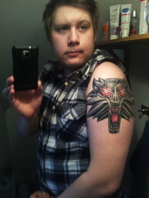 tattoo cd projekt red forums