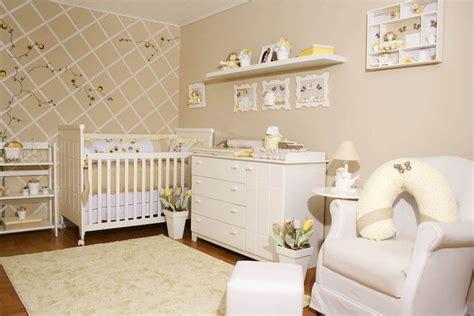 decorar quarto bebe 41 ideias para decorar quarto de beb 234 menina