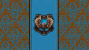 ravenclaw house colors celebrate smartly it s ravenclaw pride day and sundry