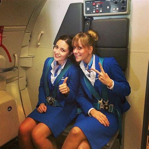 klm stewardess crewfie xmariskaax airlines flight attendant cabin crew flight attendant