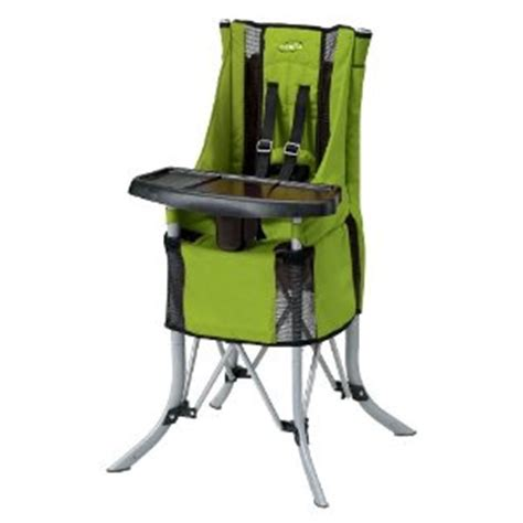 Evenflo Portable High Chair by Evenflo Folding High Chair Best Home Design 2018