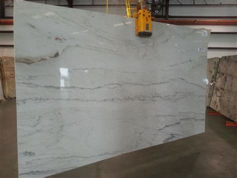 white macaubas quartzite white macaubas quartzite for kitchen and bathroom