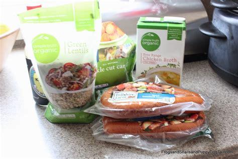 crock pot lentil and sausage crock pot lentil and sausage soup fspdt