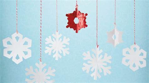 printable hawaiian snowflakes 15 best fiesta hawaiana images on pinterest hawaiian
