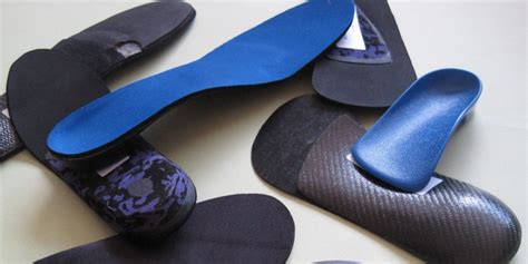 custom orthotic sandals custom orthotics shoes health for