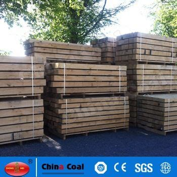 Hardwood Sleepers For Sale by 17 Best Ideas About Railway Sleepers For Sale On