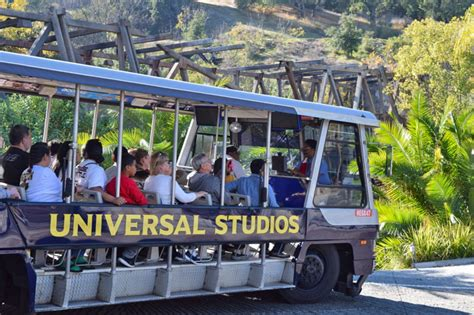 hollywood studios jan 2019 best times to visit universal studios hollywood in 2019 2020