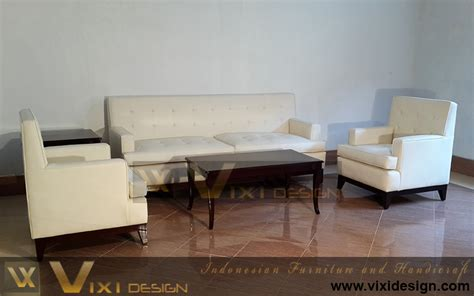 White Sofa Set Living Room White Leather Sofa Set Living Room Shinta Vixi Design Furniture