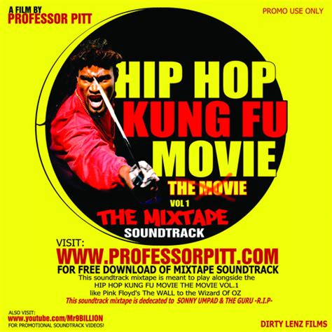 free download soundtrack film eiffel i m in love various artists hip hop kung fu movie the movie