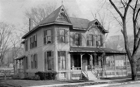 Home Decor Raleigh Nc american house styles 1800s home design and style