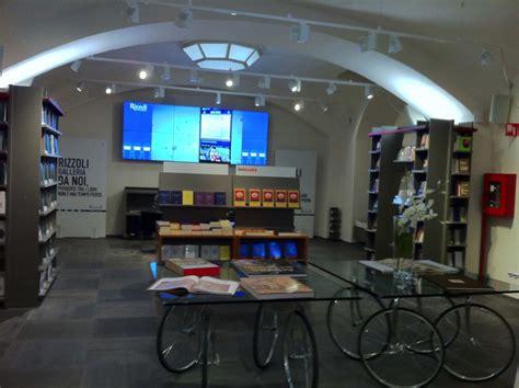 libreria rizzoli galleria rizzoli galleria galleria fotografica gdoweek