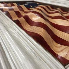 gryphon cnc american flag   cool cnc wood cnc