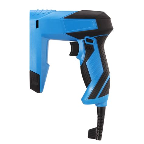 staple gun for furniture upholstery compact nail staple gun stapler for wood furniture door