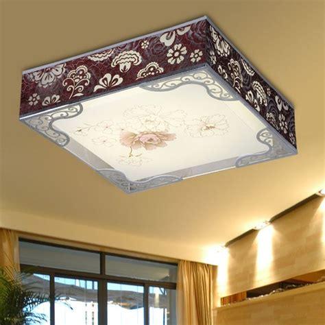 fluorescent kitchen ceiling lights best 25 fluorescent kitchen lights ideas on