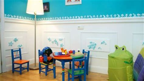 decoraci n habitacion infantil habitaci 243 n infantil c 225 lida y tranquila decogarden