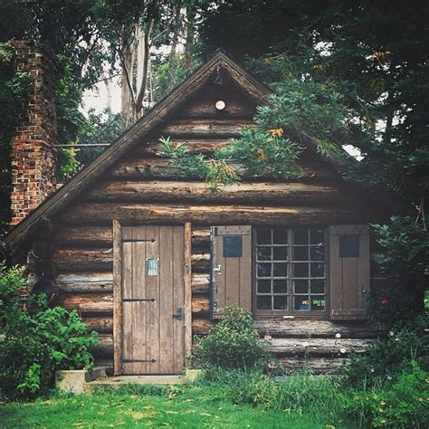 25 best log cabins ideas on