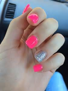 25 best ideas about little nails on pinterest
