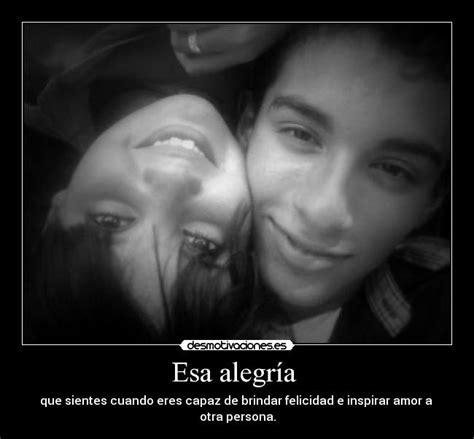 imagenes en blanco y negro de parejas enamoradas fotos de parejas besandose imagenes de parejas enamoradas