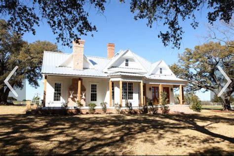 magnolia homes magnolia homes future farmhouse pinterest