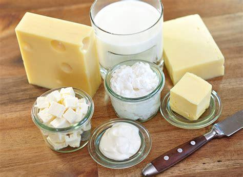 latte e derivati alimentazione news attualit 224 latte e derivati sono a quot spreco 0 quot 1
