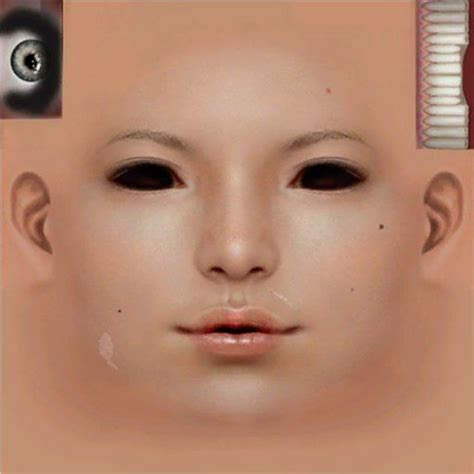 sims 2 skin texture 1000 images about the sims 2 creation designer on
