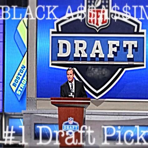 Consortium Mba Draft Day by Blacka A In 1 Draft Hosted By Dj Traphouse