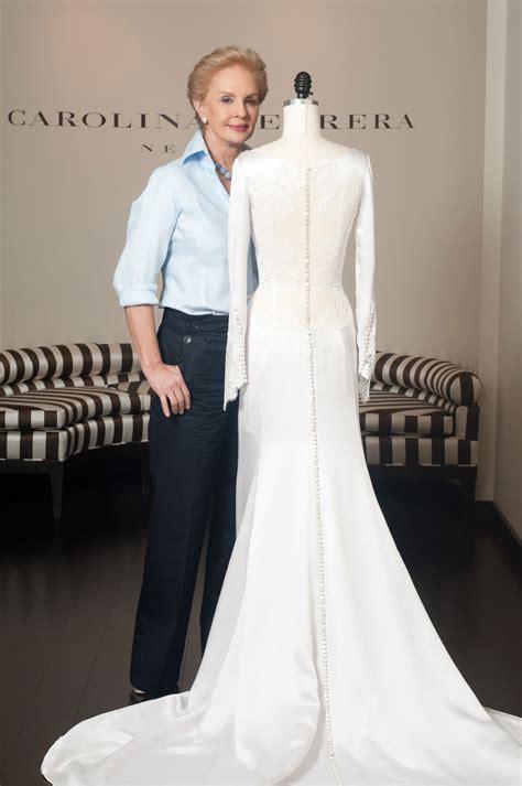 hochzeitskleid bella swan bella swan s twilight wedding dress replica hits stores