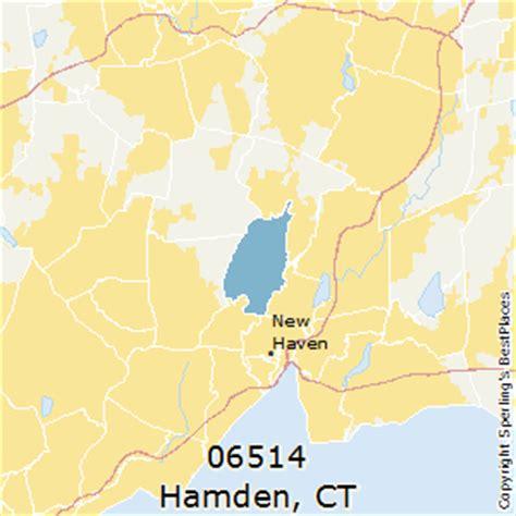 section 8 in hamden ct best places to live in hamden zip 06514 connecticut