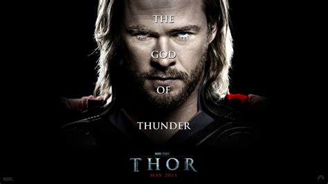thor movie wallpaper thor movie wallpapers