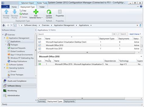 ms office 2010 visio my top 10 new features of configmgr 2012 sp1 part 10