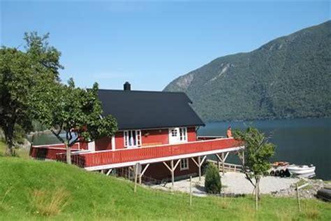 Locations Norvège maisons de vacances Norvège appartements