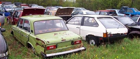 Lada For Sale Usa Lada Usa Discussion Board View Topic Bumpers For 1979