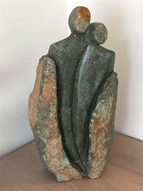 How To Clean Soapstone Carvings - best 25 soapstone carving ideas on