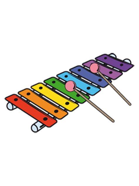 imagenes animadas de xilofono dibujos de personas para colorear y pintar todopap 225 s