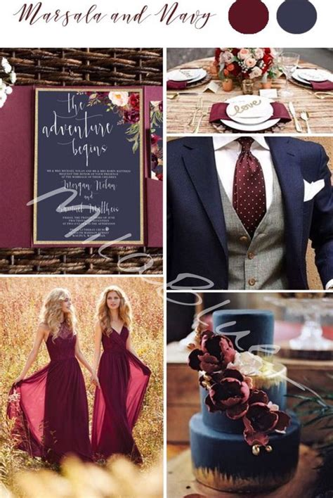 best 25 january wedding colors ideas on unique wedding colors wedding flowers and