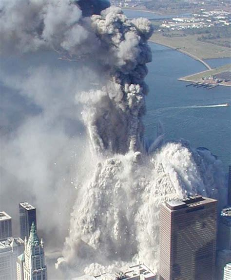 9 11 research books the world trade center attack an explosive puzzle nuclear fusion at the wtc on 911