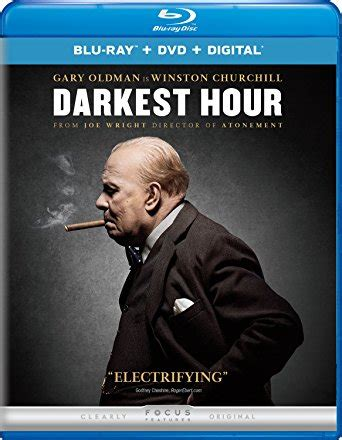 darkest hour india release date laura s miscellaneous musings around the blogosphere this